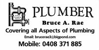 bruce-a-rae-plumbing-sign-copy